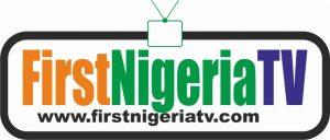 FirstNigeriaTV