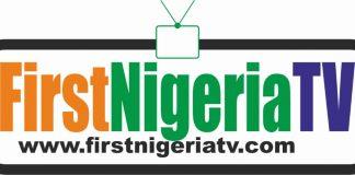First Nigeria